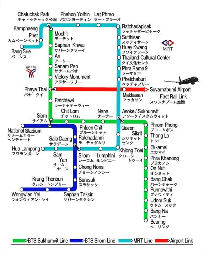 trainmap