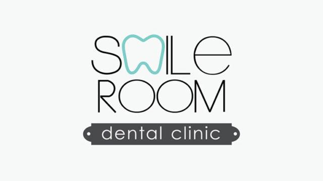 バンコク(タイ)で歯医者に行ってきた話【国民健康保険も使える!】