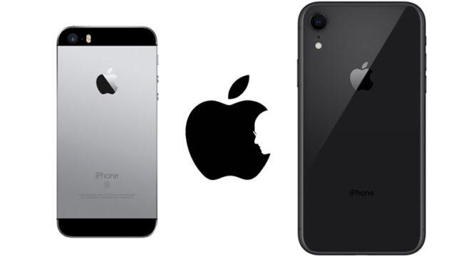 【iPhoneの機種変更でやることリスト】売却までのロードマップ