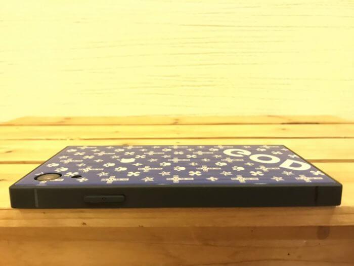 iphone-case-square10