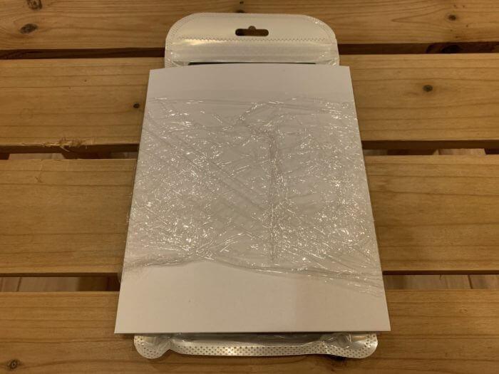 iphone-case-square3