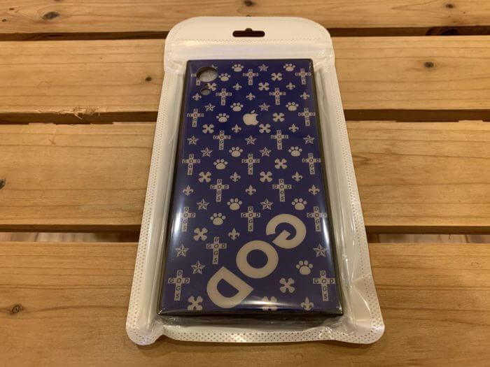 iphone-case-square4