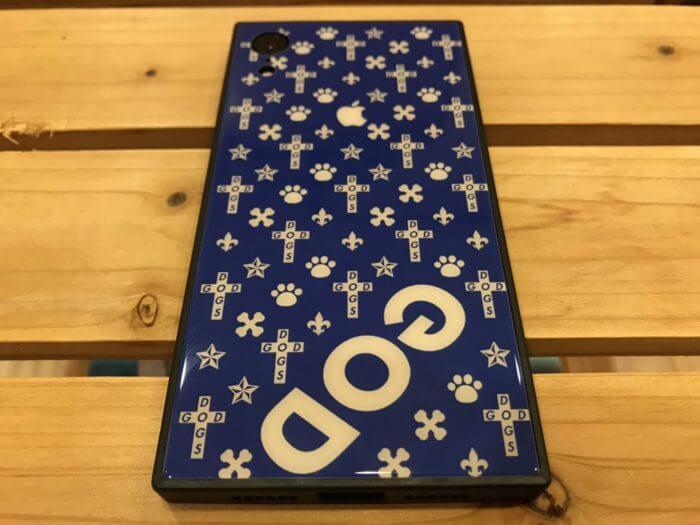 iphone-case-square6