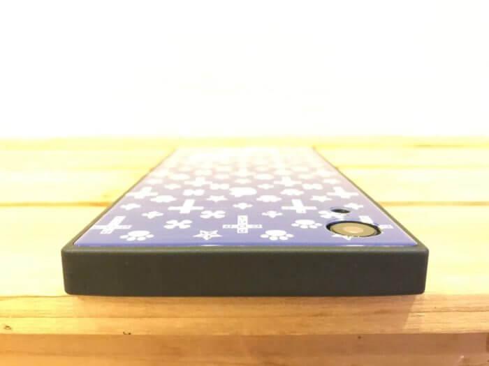 iphone-case-square8