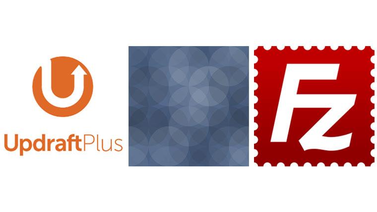 【WordPress】画像だけを個別にバックアップする方法3選