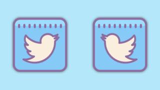 ブログに埋め込んだツイートをPCで横並びにする方法【コピペOK】