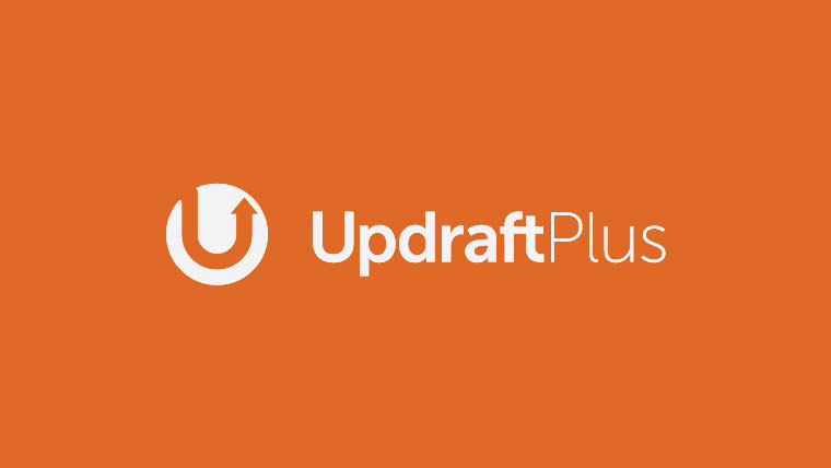 UpdraftPlusの使い方と最初に設定しておくべき3点