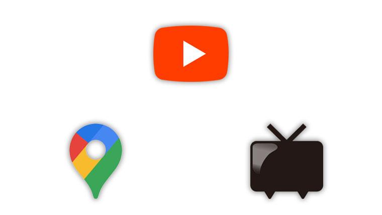 YouTubeを幅100%で埋め込む方法【レスポンシブ対応】