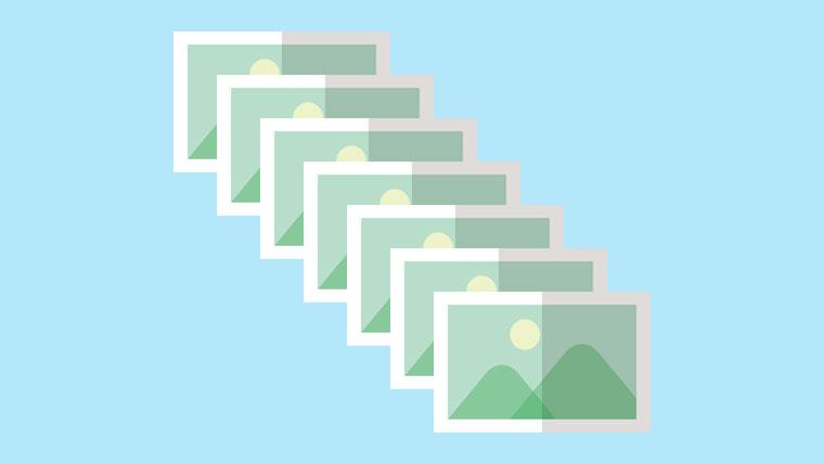 【今すぐやるべき】WordPress画像の自動生成を停止する方法