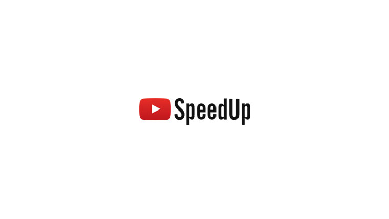 YouTube複数埋め込みの表示高速化と注意点【プラグインなし】
