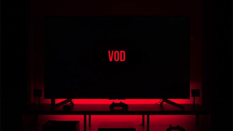 【ワンピース】テレビスペシャルを観る方法【VOD20社徹底比較】