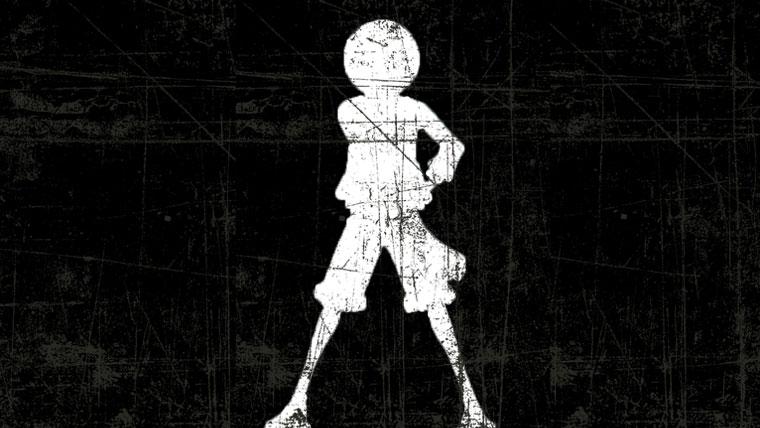 【ワンピース】登場人物 一覧【1,258キャラクターの登場順】