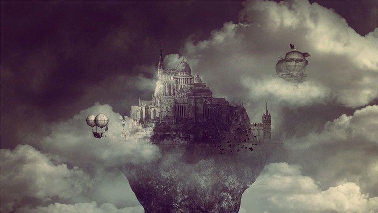 【ワンピース】王国・世界会議(レヴェリー)参加国・国王 一覧