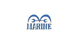 【ワンピース】海軍の階級とメンバー一覧【本部・支部・部隊・正義】