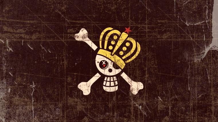 【ワンピース】全71海賊団とそのメンバー 一覧【船の名前も】
