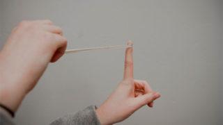 【ワンピース】必殺技(キャラ別)一覧【ナレッジキング対策】