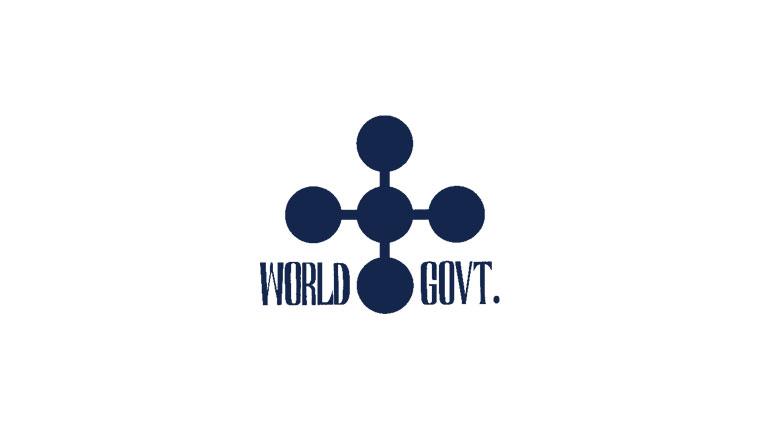 【ワンピース】世界政府の機関とメンバー 一覧