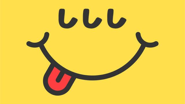 【ワンピース】キャラクターの「笑い方」131笑まとめ