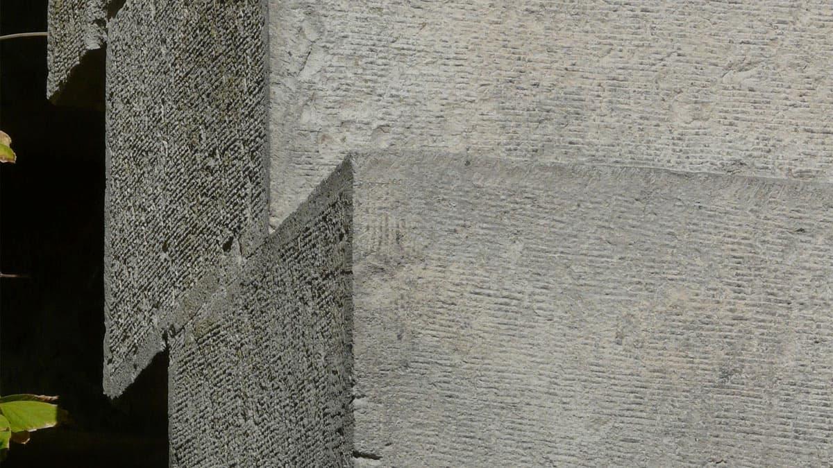 【ワンピース】ポーネグリフ(歴史の本文)の所在地・種類・謎まとめ