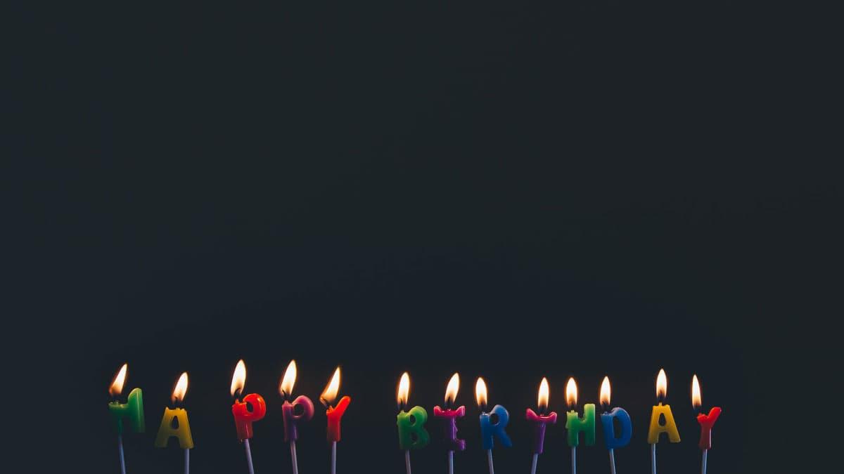 【ワンピース】682キャラクター(登場人物)の誕生日と年齢まとめ