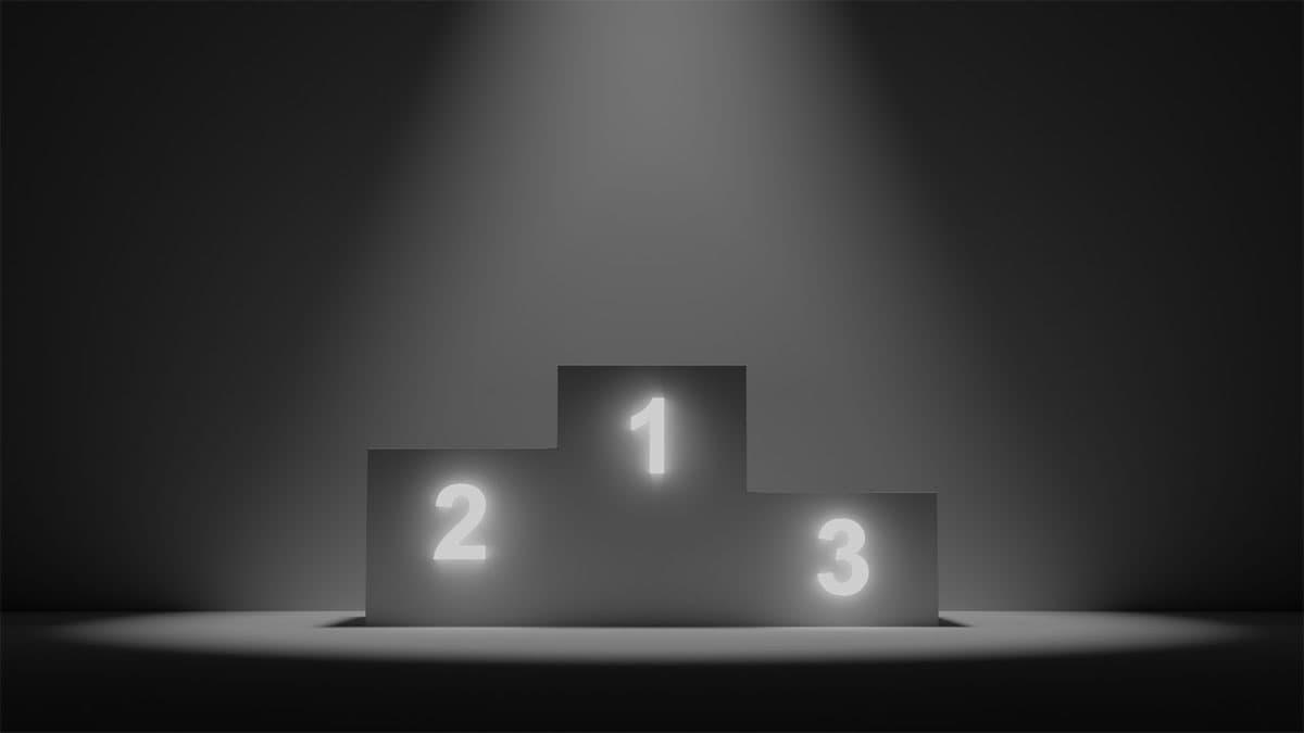 【ワンピース】キャラクター人気投票ランキングまとめ【第1〜6回】