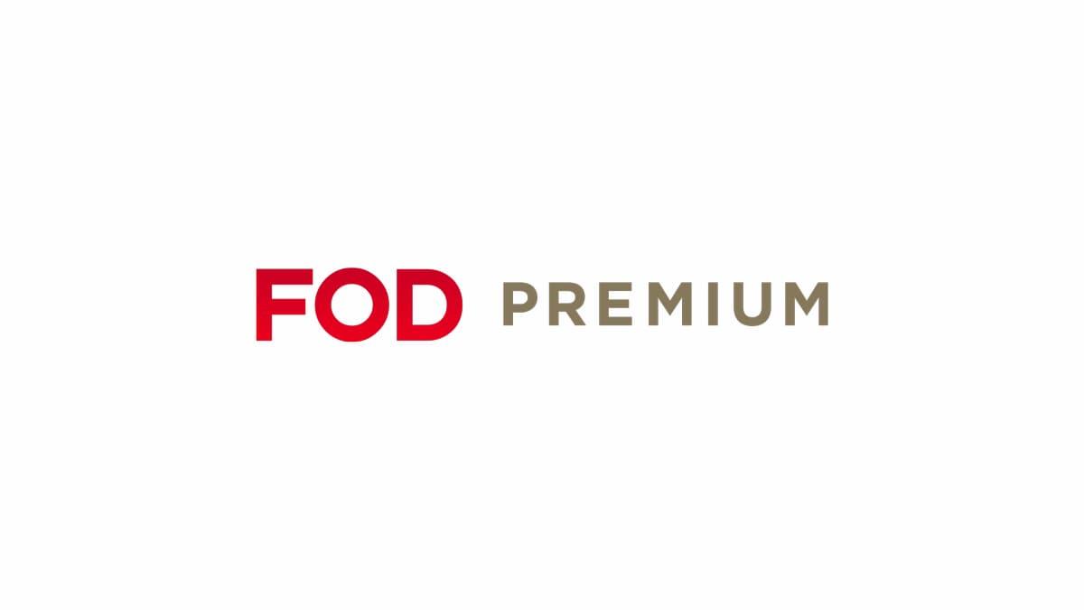 FODプレミアムに無料で登録する全手順を12枚の画像で解説!